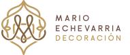 Mario Echevarria Escaparatismo Decoraci髇 Comercial