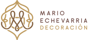 Mario Echevarria Escaparatismo Decoración Comercial