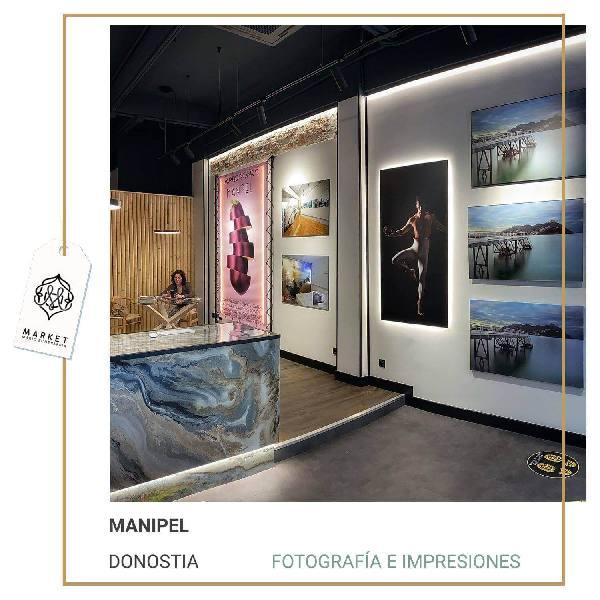 imagen noticia: MANIPEL - MARKET